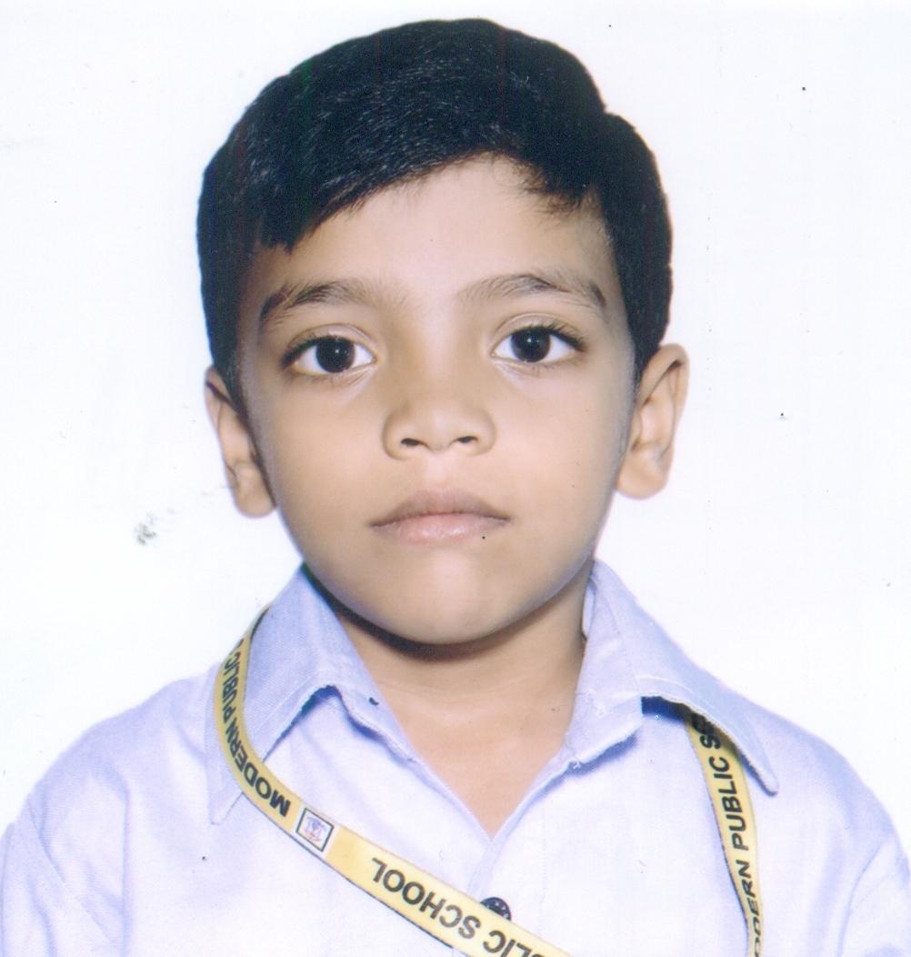 Yazat Kumar Pre Primary Emerald.jpg