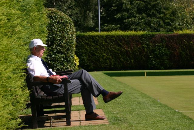 Godfrey sheen 2008.JPG