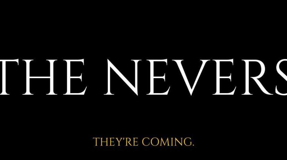 The-Nevers-syfy
