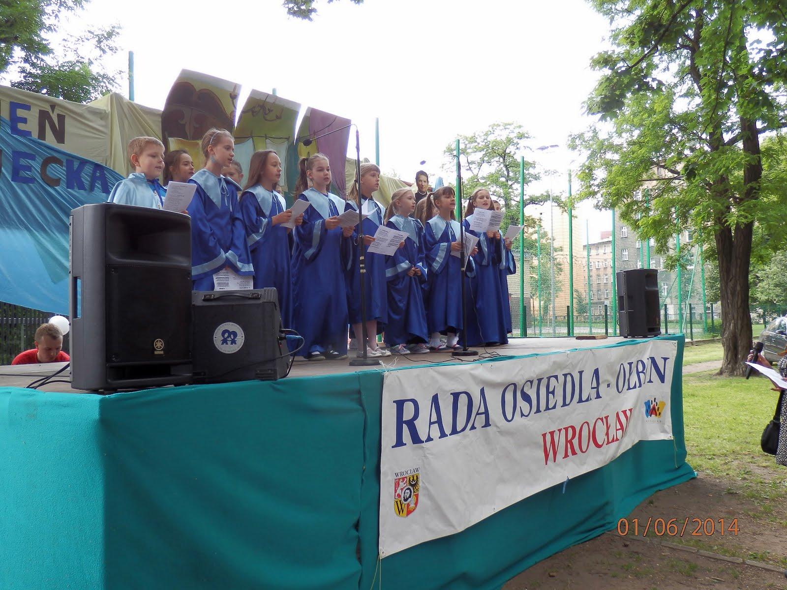 2014-06-01 Festyn Osiedlowy z okazji Dnia Dziecka (94) [9ggbhoddddogttOK0%].JPG