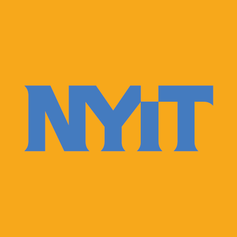 new-york-institute-of-technology_2015-05-11_11-29-54.987.png