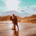 Top 5 Honeymoon Destination Ideas