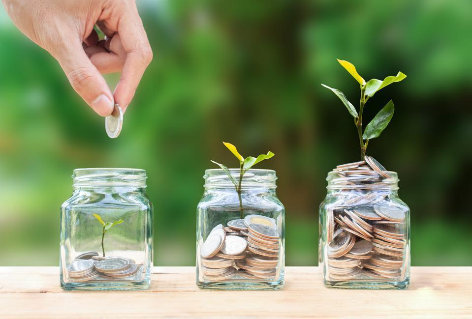 Proud To Pay Taxes: How Corporations Can Take Sustainability More Seriously