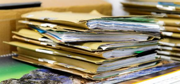 http://media.dods.co.uk/sites/media.dods.co.uk/files/image/Government should go paperless, says Policy Exchange.jpg