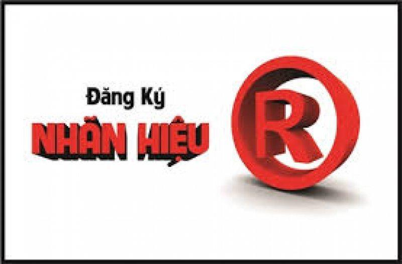 D:\New folder\Documents\QTW_Anphaply\dịch vụ đăng ký nhãn hiệu\dang-ky-nhan-hieu.jpg