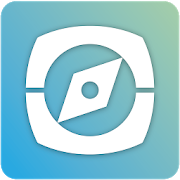 Crowdcompass App