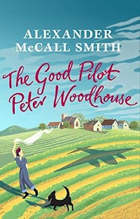 Release Date - 4/10/2018  Val was working as a land girl when the Americans arrived at the nearby airfield in 1944. Mike, a young American airman, came into her life soon after, and so too did Peter Woodhouse, a dog badly treated on a neighbouring farm and taken in by her aunt.  Little persuasion was needed for Mike to take Peter Woodhouse to the airbase and over time he became the mascot of the American squad, flying with them whenever their Mosquitoes took to the skies. When their plane is shot down over Holland both Mike, and Peter Woodhouse are feared lost.