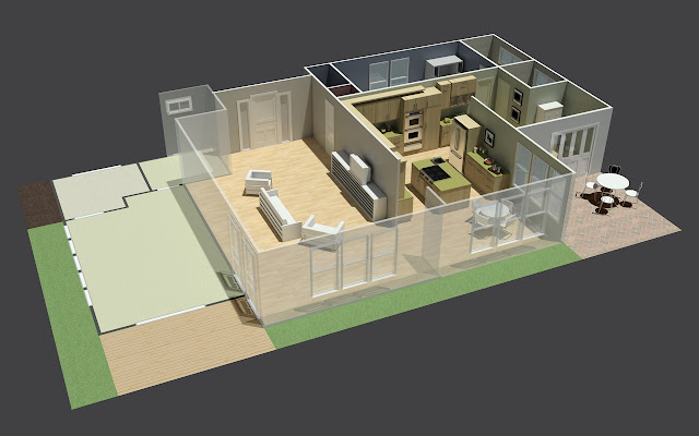 Realizzare la propria casa dei sogni in 2D e 3D gratuitamente - Autodesk Homestyler EH0E3cWLAGcSjZuon5ggPLYMBza5kR6_VZEl9_IyZHvsidzt8kBdFx5Xp0s5lVlLOcoVZGkh=s640-h400-e365