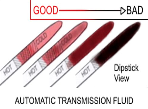 How to Check Your Honda's Transmission Fluid in Roswell, GA