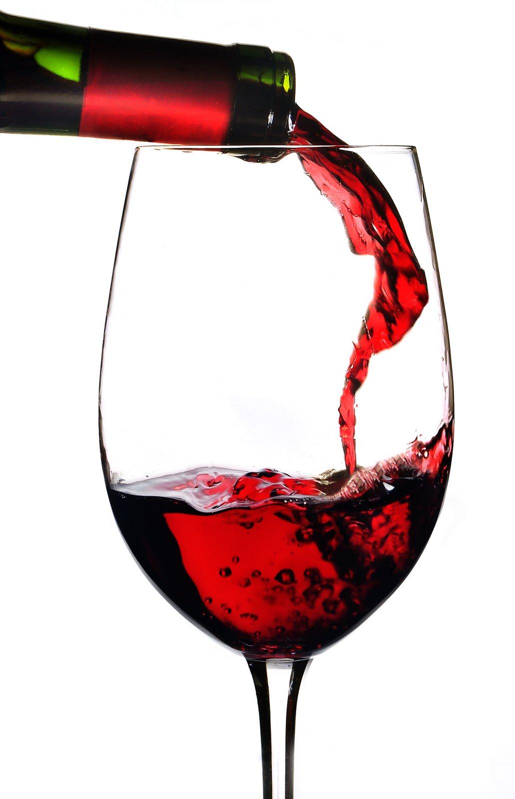 Cuántas-calorías-tiene-una-copa-de-vino.jpg