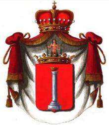 https://upload.wikimedia.org/wikipedia/commons/thumb/5/5c/Stemma_dei_Principi_Colonna.PNG/220px-Stemma_dei_Principi_Colonna.PNG