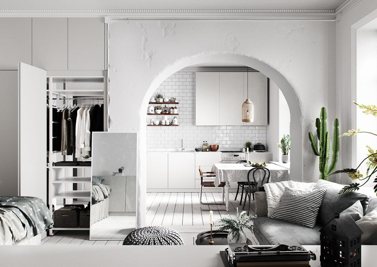 http://cdn.home-designing.com/wp-content/uploads/2021/04/arched-partition-wall.jpg