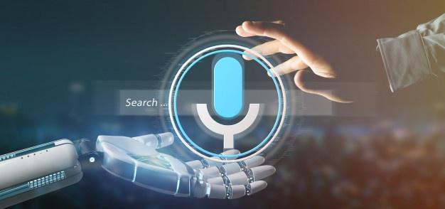 Xu huong Digital Marketing trong nganh cham soc suc khoe