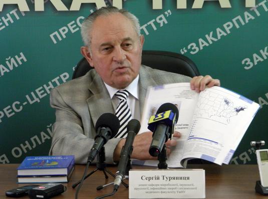 https://zakarpattya.net.ua/postimages/pub/2012/05/1-91.jpg