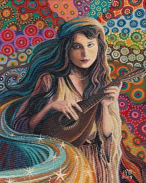 the muse of music emily balivet.jpg