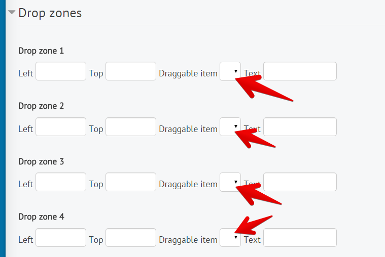 Editing drag and drop onto image - Google Chrome 2015-10-29 08.05.56.png