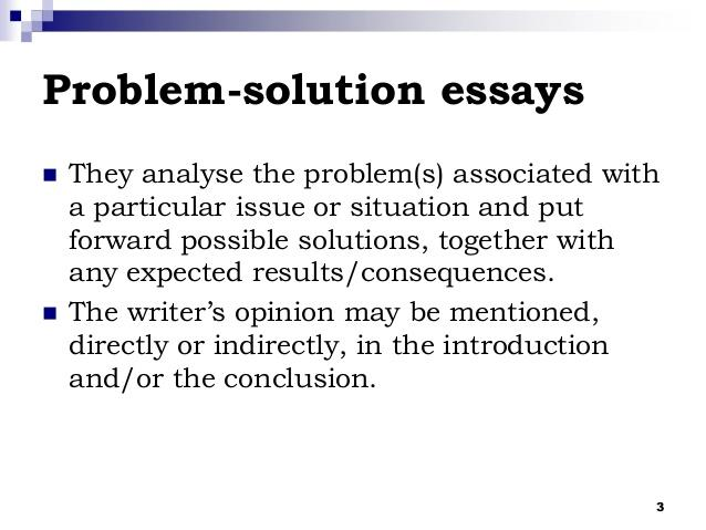 the-problem-solution-essay-3-638.jpg