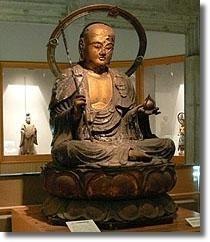 慶覚院(神奈川)