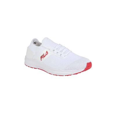 Best Fila Shoes In India