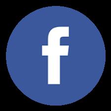 facebook-circ-aw.png