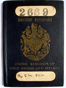 220px-UK_passport_1924.jpg