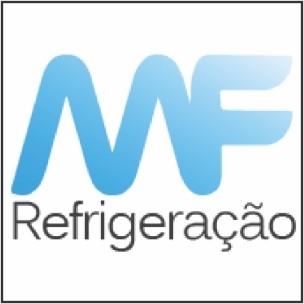 PMOC e ART: Segurança e qualidade em Ambientes Climatizados - MF Refrigeração