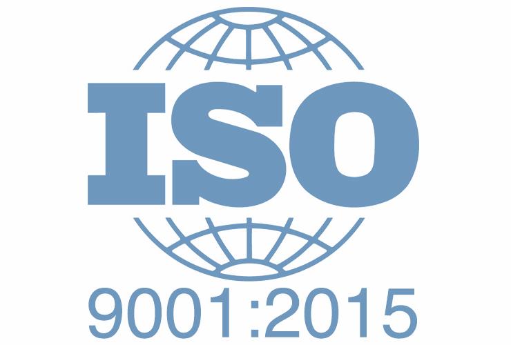La nuova UNI EN ISO 9001:2015
