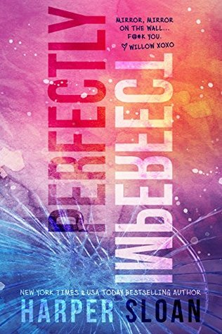 perfecty imperfect.jpg
