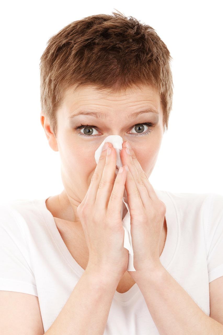 allergy-18656_1280.jpg