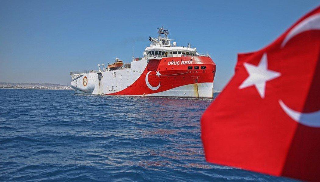 Τρομερό άρθρο στο Newpost για όσα γίνονται με Τουρκία ...