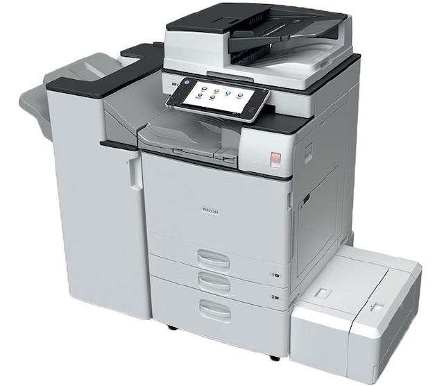 Thuê máy photocopy quận Tân Phú mang lại nhiều lợi ích cho doanh nghiệp