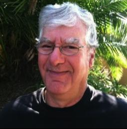 John Abrams.png