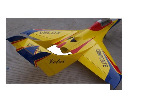 Velox10.png