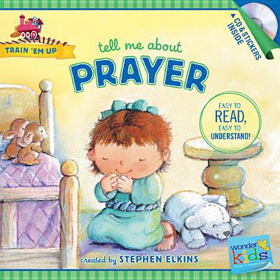 Tell Me About Prayer.jpg