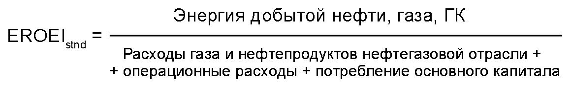 0_e8132_b750f239_orig