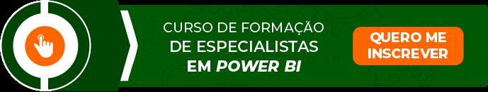 Curso Formação de Especialistas em Power BI