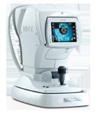 Medición objetiva de la graduación en Medical Óptica