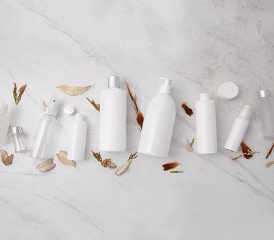 cosmetic packaging malaysia