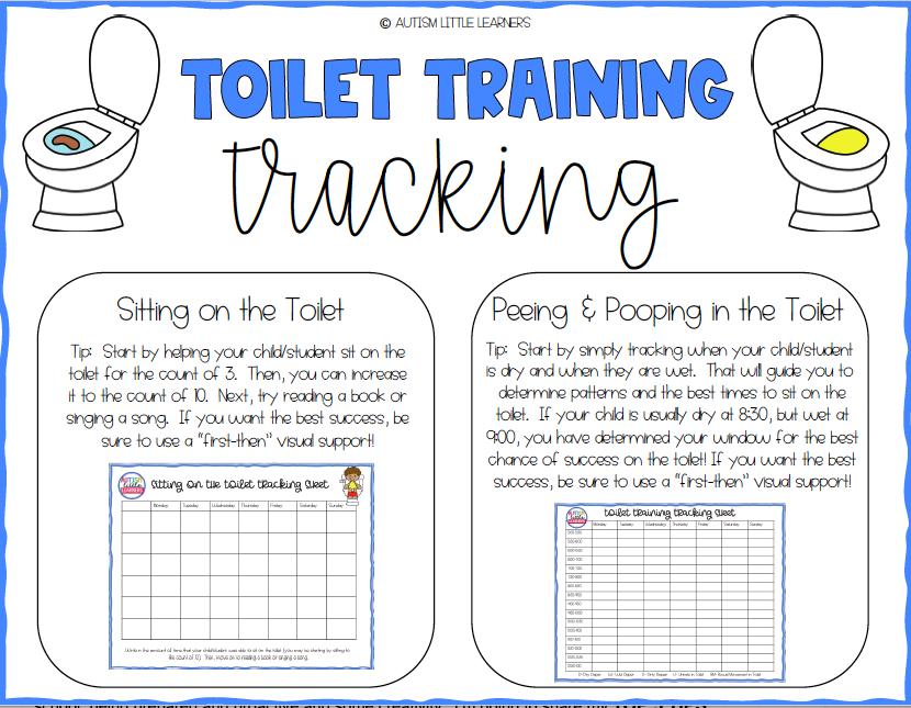 autism-toilet-training