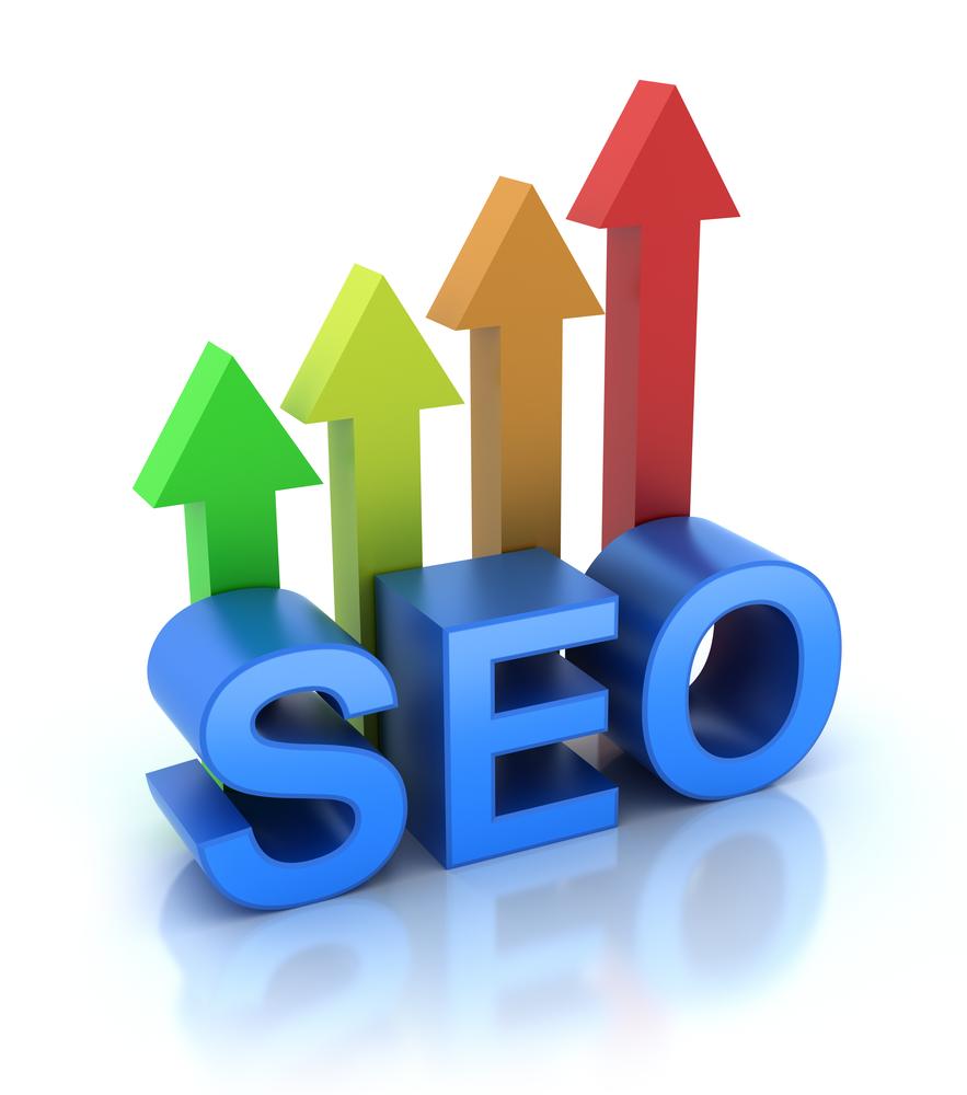 Từ dịch vụ SEO, hiệu quả kinh doanh được tăng lên rõ rệt