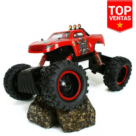 coche-rc-rock-crawler-monstertruck-112.jpg