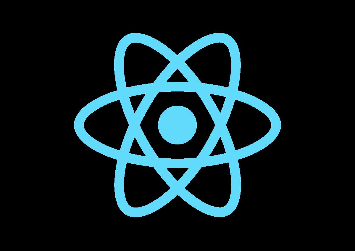 JavaScript frameworks - React