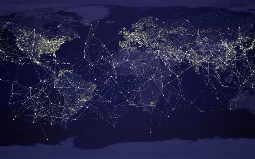O que é Globalização? Entenda tudo sobre esse processo e sua influência no mundo