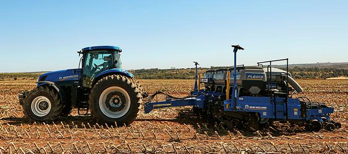 tratores Peças para máquinas agrícolas