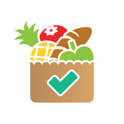 groceries done logo.png
