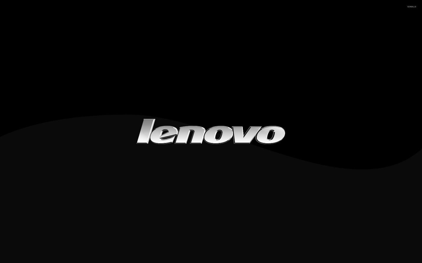 Lenovo Logo Wallpapers - Wallpaper Cave