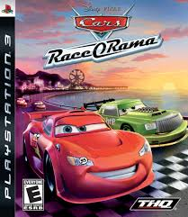 Cars Race-O-Rama.jpeg