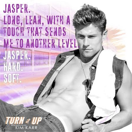 TURN IT UP TEASER 6.jpg