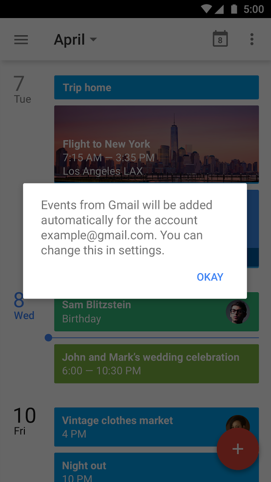 events-gmail-notice.png