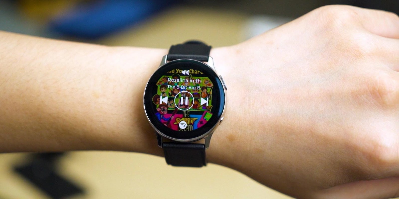 Review - Samsung Galaxy Watch Active 2: Upgrades that matter | Nasi Lemak  Tech
